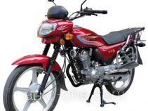 Wangjiang motorcycle WJ150-6