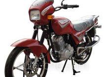 Wangjiang motorcycle WJ150-8B