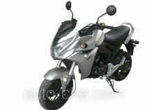 Wangjiang motorcycle WJ150-D