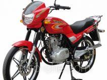 Wangjiang motorcycle WJ150G