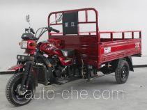 Wangjiang cargo moto three-wheeler WJ250ZH-2A