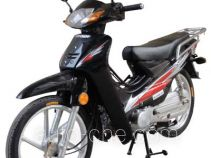 50cc underbone motorcycle Wangjiang