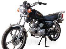 Moped Wangjiang