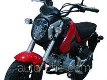 Wangjiang moped WJ50Q-18