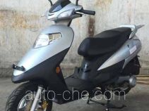 Wanglong scooter WL125T-5E