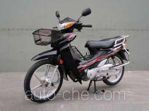 Wanqiang underbone motorcycle WQ110-22