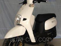 Wangye scooter WY100T-111