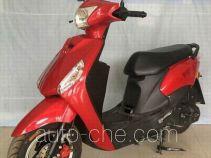 Wangye scooter WY100T-33