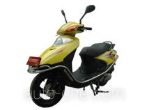 Wuyang scooter WY100T-A