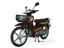 Wuyang underbone motorcycle WY110-2