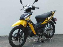 Wuyang underbone motorcycle WY110-3