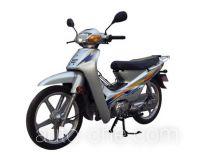 Wuyang underbone motorcycle WY110-A