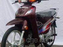 Underbone motorcycle Wangye