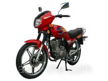 Wuyang motorcycle WY125-10A