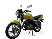 Wuyang motorcycle WY125-12A