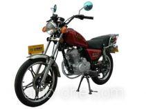 Wuyang motorcycle WY125-15F