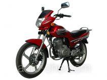 Wuyang motorcycle WY125-16F
