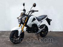 Wuyang motorcycle WY125-2