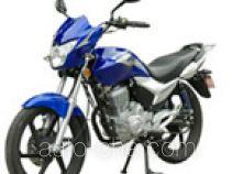 Wuyang motorcycle WY125-22