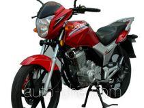 Wuyang motorcycle WY125-25