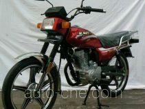 Wangye motorcycle WY125-5C