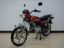Wuyang Honda motorcycle WY125-P