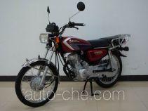 Wuyang Honda motorcycle WY125-R