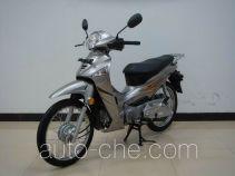 Wuyang Honda underbone motorcycle WY125-S