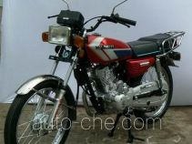 Wangye motorcycle WY125C