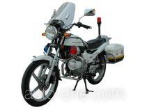 Wuyang motorcycle WY125J-16F