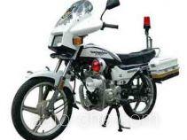 Wuyang motorcycle WY125J-7A