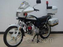 Wuyang Honda motorcycle WY125J-P