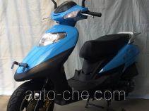 Wangye scooter WY125T-116