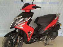 Wangye scooter WY125T-155