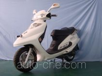 Wangye scooter WY125T-3C