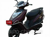 Wuyang scooter WY125T-9C