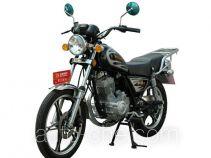 Wuyang motorcycle WY150-15