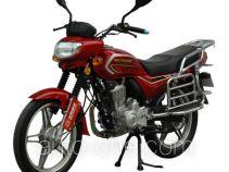 Wuyang motorcycle WY150-23