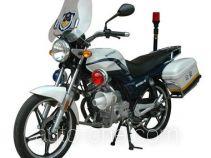 Wuyang motorcycle WY150J-10