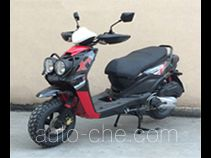 Wangya Moto scooter WY150T-5S