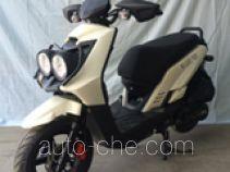 Wangye scooter WY150T-9C