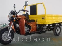 Wangye cargo moto three-wheeler WY175ZH