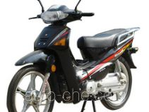 Wuyang 50cc underbone motorcycle WY48Q-3A