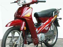 Wuyang 50cc underbone motorcycle WY48Q-3B