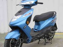 Wuyang 50cc scooter WY48QT-2