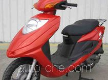 Wuyang 50cc scooter WY48QT-3