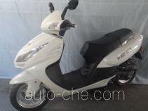 50cc scooter Wangye