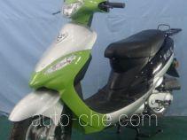 Wangye 50cc scooter WY48QT-3C