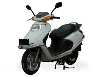Wuyang 50cc scooter WY48QT-A