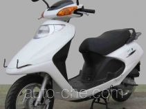 Wuyang 50cc scooter WY48QT-B